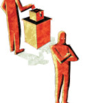 The Importance of Gubernatorial Elections