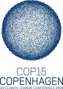 20091207 Logo climate