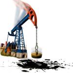 Polar Goals and Polar Measures in Obama Energy Plan