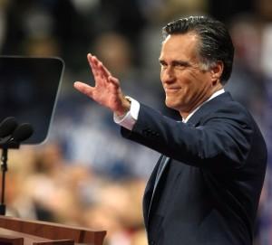 Huckabee, Romney, Palin Not Fit to Lead GOP