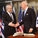 Netanyahu Cancels Nuclear Summit Trip