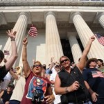 Tea Party Will Cost GOP Senate Majority