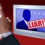 The Sorry State of Campaign Ads