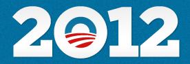President Obama Announces Re-Election Bid