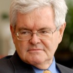 Gingrich Campaign Manager, Senior Staff Resign