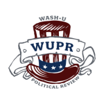 Welcome to WUPR.org 3.0!