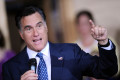 Romney's the Nominee; Now What?