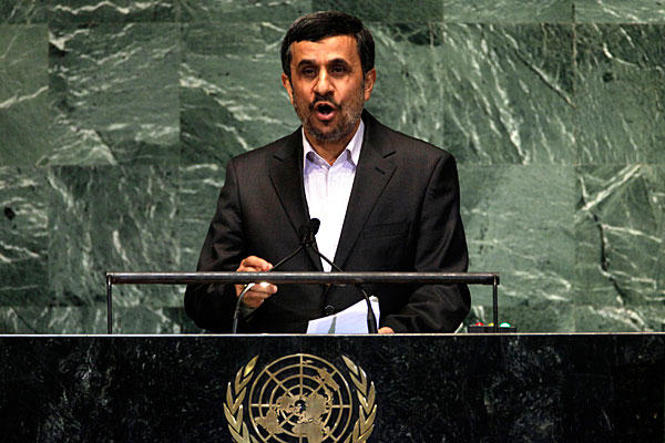 0924-Ahmadinejad-united-nations_full_600