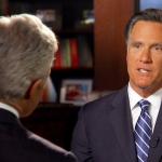 Romney's Emergency Room Flip