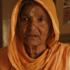 Widows, India's other 'untouchables'
