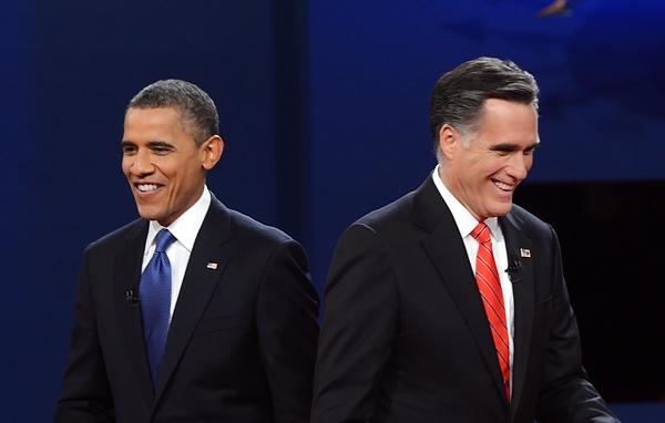 20121004-obama-romney-debate-600x-1349358087