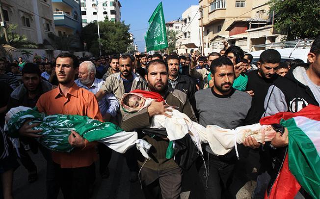 gaza-children-bodies.jpg
