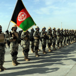Too Fast, Too Soon: Afghanistan After Withdrawal