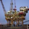 Gulf_Offshore_Platform