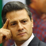 Just who is Mexican President Enrique Nieto?