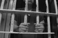 Washington University Goes to Prison