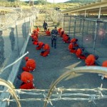 Guantanamo Bay Detention Center – An American Humiliation