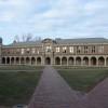 Washington_University_in_St._Louis1