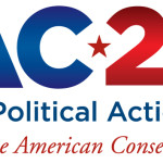 Revival and Reinvention in the Conservative Caucus