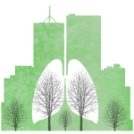 Urban Forestry: What's That About?