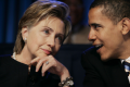 Clinton's Foreign Policy: Savvy, or Sullied?