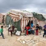 The Refugee Crisis We Prefer to Change