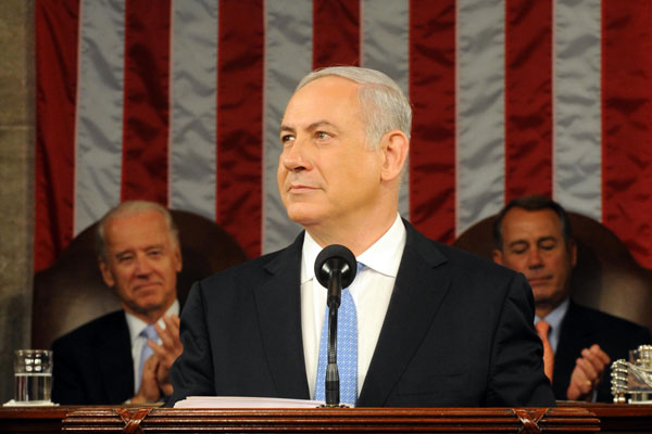 Bibi-congress