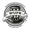 WUPR