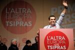 Alexis_Tsipras2 (1)