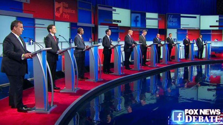 debate_closingstatement_080615