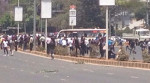 STRIKE-STUDENTS-UHURU-HIGHW (1)