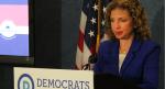 debbie-democrats