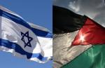 palestineisrael1