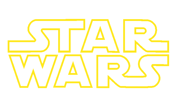 Star_Wars_Logo.
