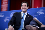 Marco_Rubio_by_Gage_Skidmore_3