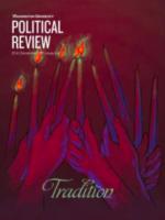 23.4: Tradition