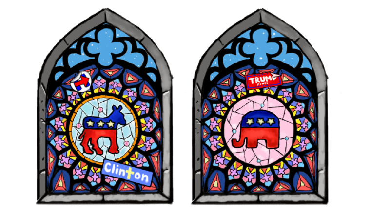 religion_election