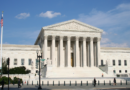 Why Liberals Should Applaud the Supreme Court's Immigration Ruling