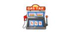 gas_tax