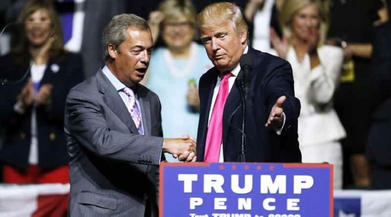 trump_farage