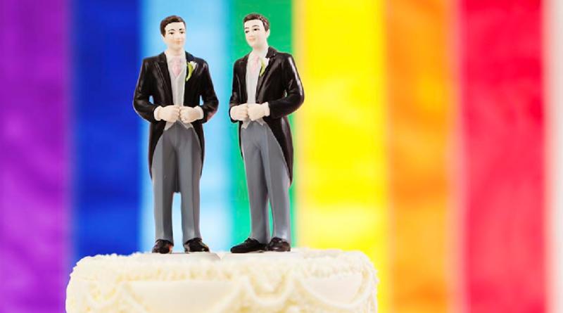 gay_cake