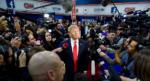 trump_media