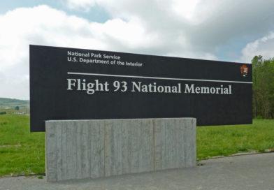 Remember Flight 93