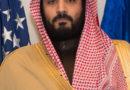 Should the U.S. Balance Saudi Arabia Against Iran?