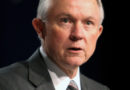 What Is Sessions Smoking?