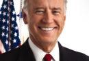 What Reading Joe Biden's Memoir Taught Me